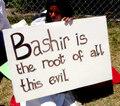 Bashir709