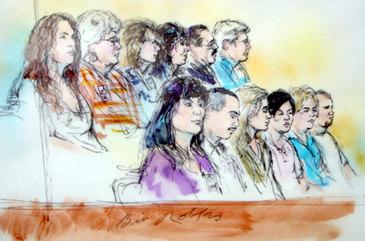 Jurors613