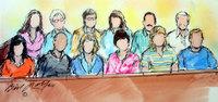 Jury601