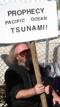 Tsunami610